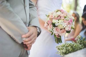 Todo lo que hay que tener en cuenta a la hora de organizar una boda