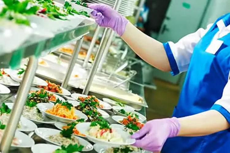 Catering Vilanova