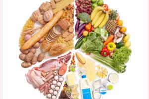 Dieta mediterránea, la mejor propuesta de alimentación saludable