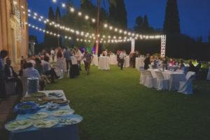 ¿Cuál es el mejor espacio para tu evento?