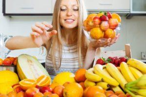 Com continuar amb els bons hàbits d'alimentació a l'estiu?