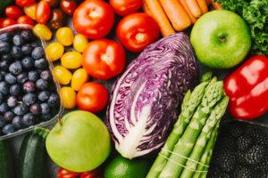 ¿Como podemos alargar la vida de los alimentos frescos?