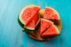 Aliments frescos i de temporada per alimentar-nos millor (2a part)