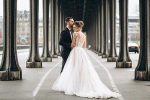 Tengo prevista mi boda este mes, ¿qué hago?
