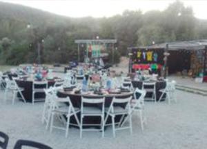 ambiente-patio-eventos-300x216