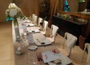 decoracion-mesa-bodas-300x216
