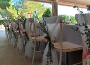 eventos-para-bodas-300x216