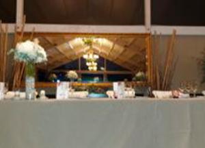mesa-bodas-300x216