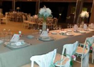 mesa-de-bodas-bonita-300x216