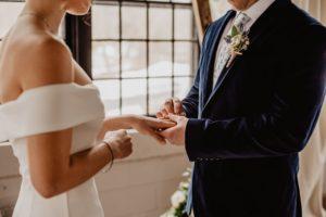 Vols casar-te aquest 2021?