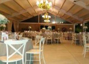 salones-para-eventos-2-300x216