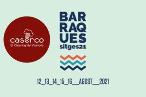 ¡Vuelven les Barraques de Sitges!